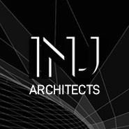 INJ Architects