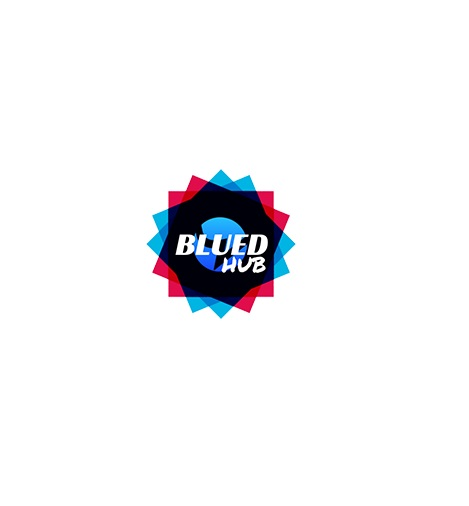 Blued Philippines