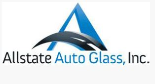 Allstate Auto Glass