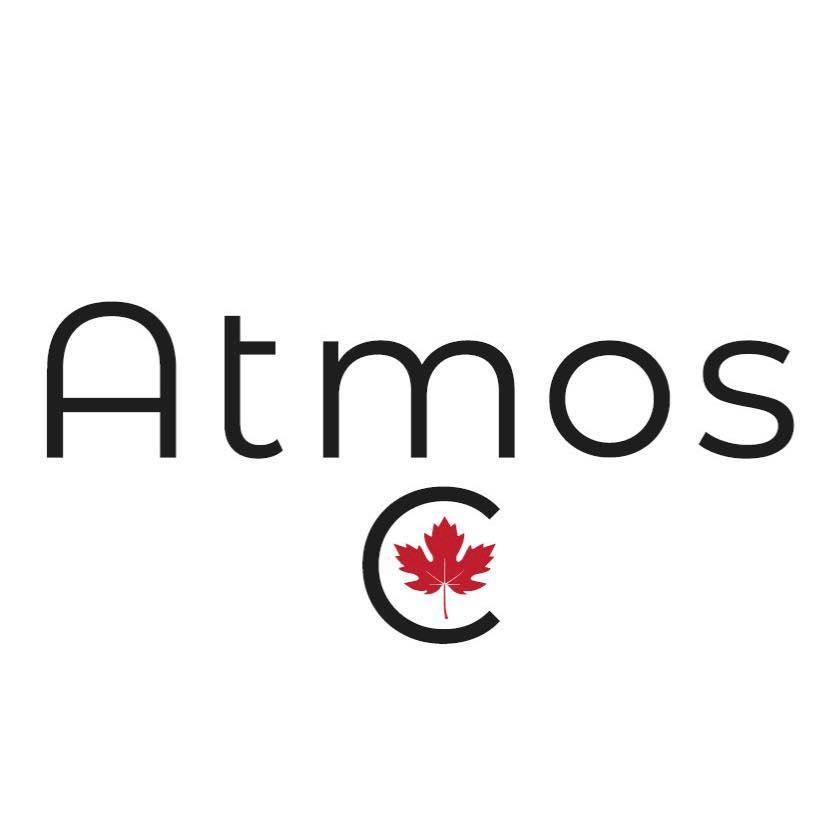 AtmosC
