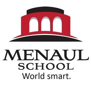 Menaul School