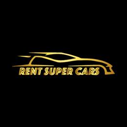 Rent Supercar Dubai