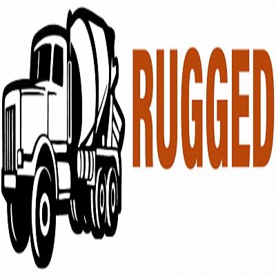 Rugged Nashville Concrete Contractors