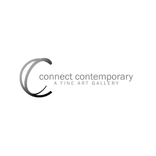 connect contemporary