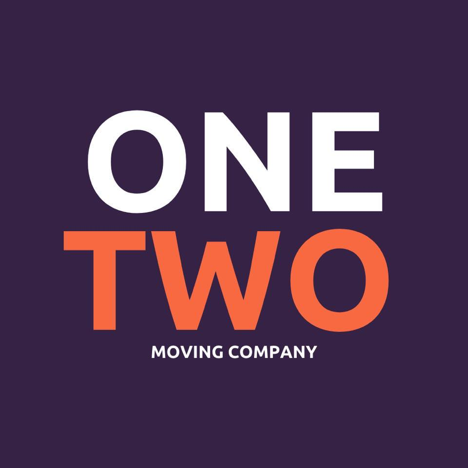 One Two Moving