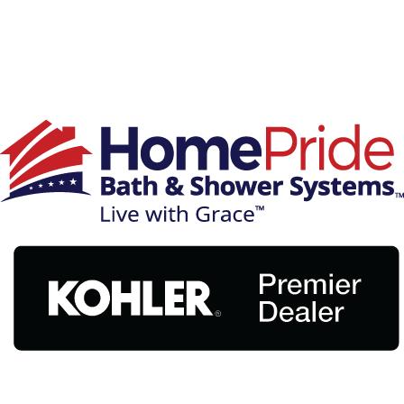 HomePride Bath