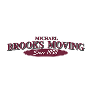 Michael Brooks Moving