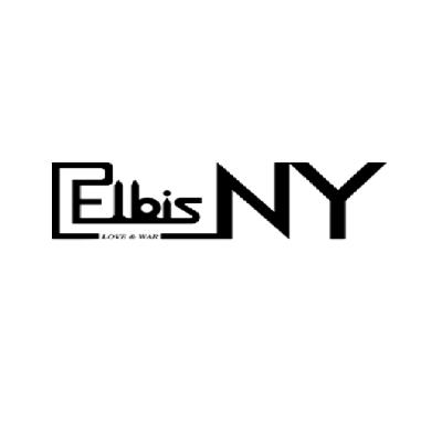 Elbisny
