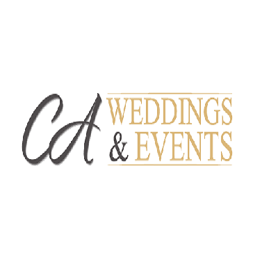 CA Wedding & Events