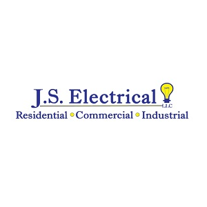J.S. Electrical LLC