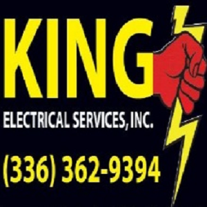 King Electrical Services, Inc.
