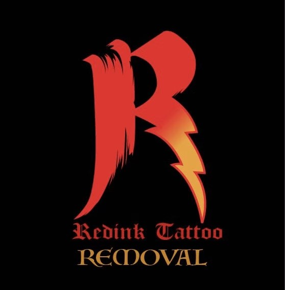 Redink Tattoo Removal