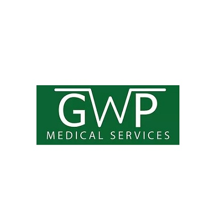 GWP Medical Services