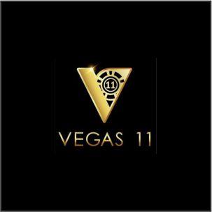 Vegas11
