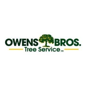 Owens Bros Tree Service