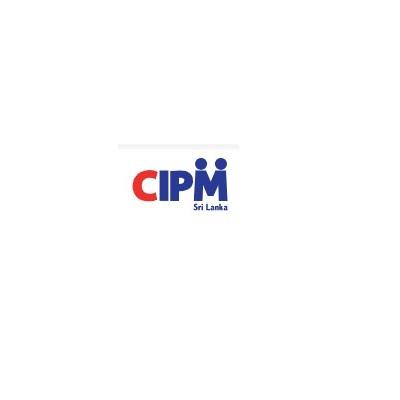 Chartered Institute of Personnel Management Sri Lanka (INC.)