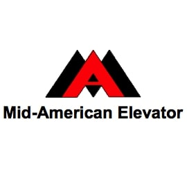 Mid-American Elevator