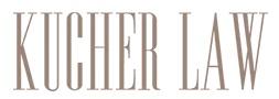 Kucher Law Group