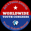 World Wide Youth Congress