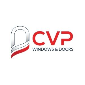CVP Windows & Doors