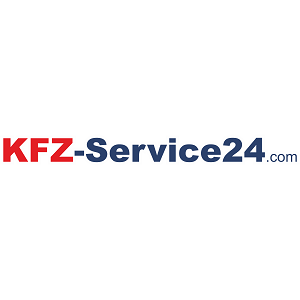 KFZ-Service24