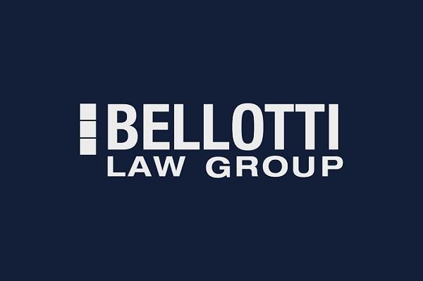 Bellotti Law Group, P.C. Injury Attorneys