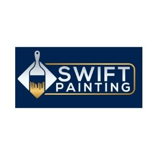 Swift Painting LLC