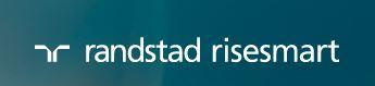 Randstad RiseSmart SEO NZ