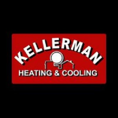 Kellerman Heating & Cooling