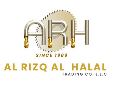 AL RIZQ AL HALAL TRADING LLC.