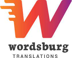 WORDSBURG TRANSLATIONS PTE LTD