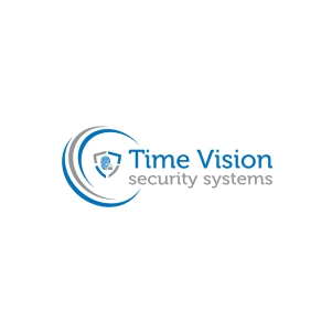 Time Vision Security Systems