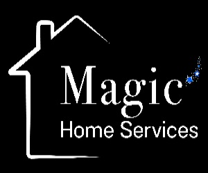 Magic Home Services Remodeling