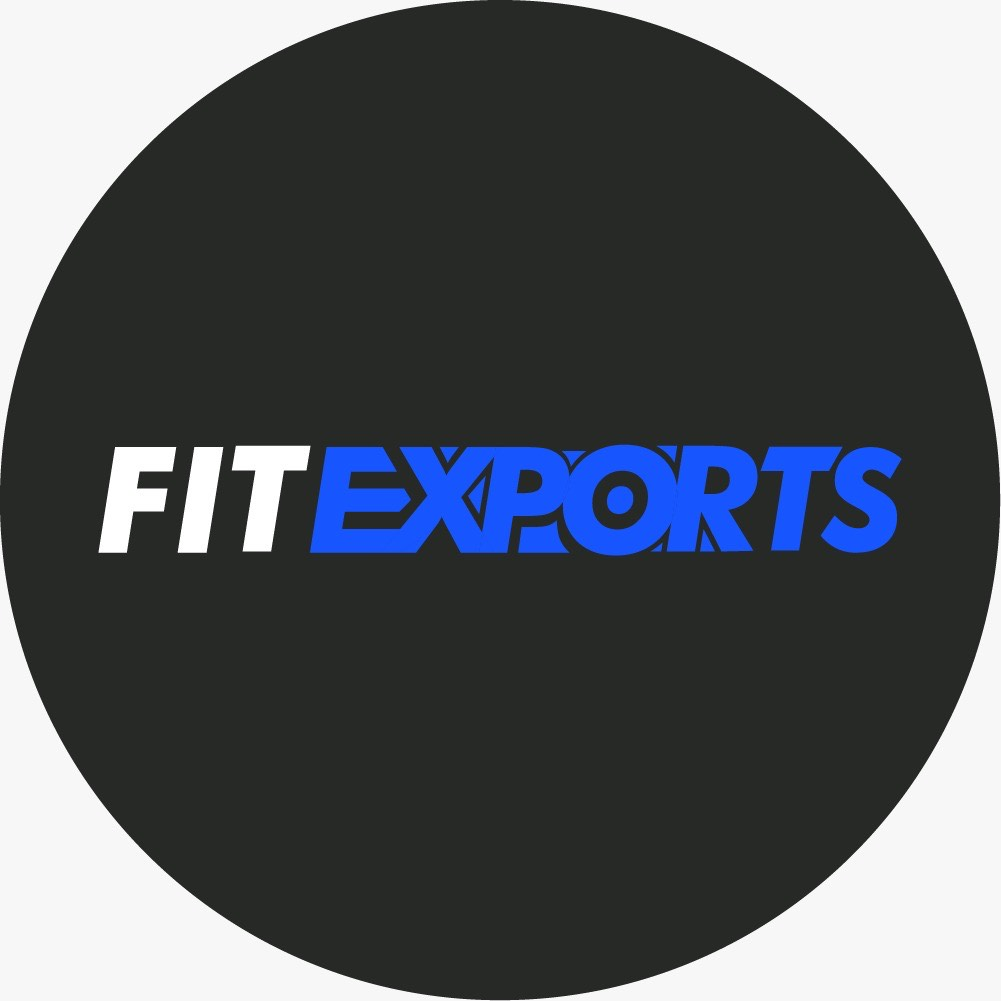 MMA Training Gear & Sportswear Clothing - FitExports