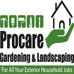 Procare Gardening, Landscaping and Property Maintenance