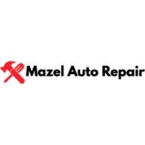 Mazel Auto Repair