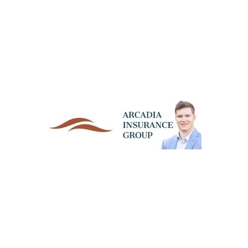 Arcadia Insurance Group