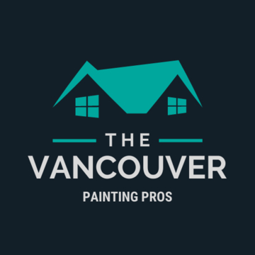 Vancouver Painting Pros