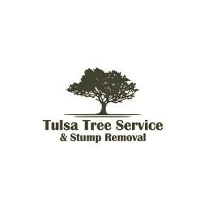 Tulsa Tree Service & Stump Removal