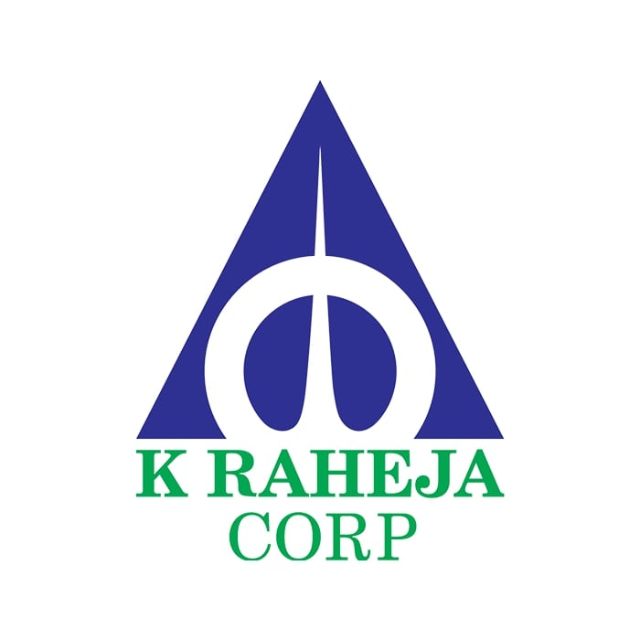 K Raheja Corp Homes