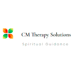 CM Therapy Solutions