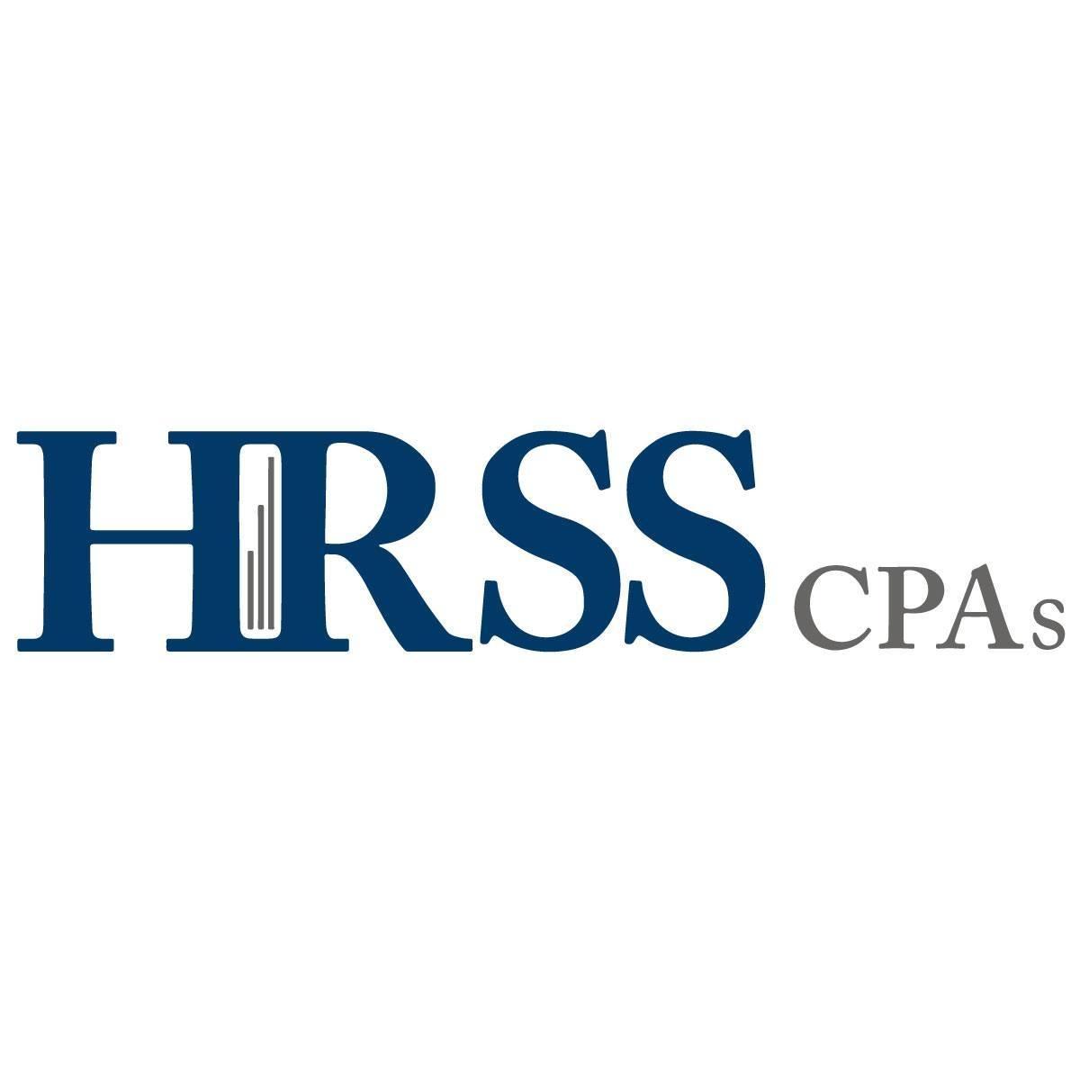 HRSS CPAs