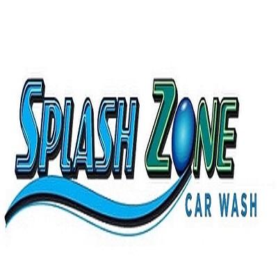 Splash Zone Car Wash & Dog Wash