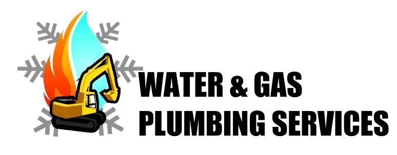 Water Gas Plumbing Services