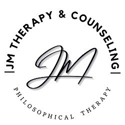 JM Therapy & Counseling
