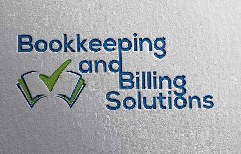 Bookkeeping and Billing Solutions