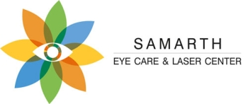Samarth Eye Care