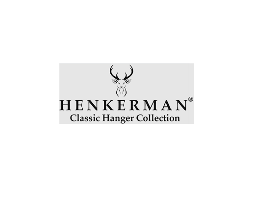 Henkerman Pty Ltd