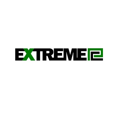 Extreme PC Limited