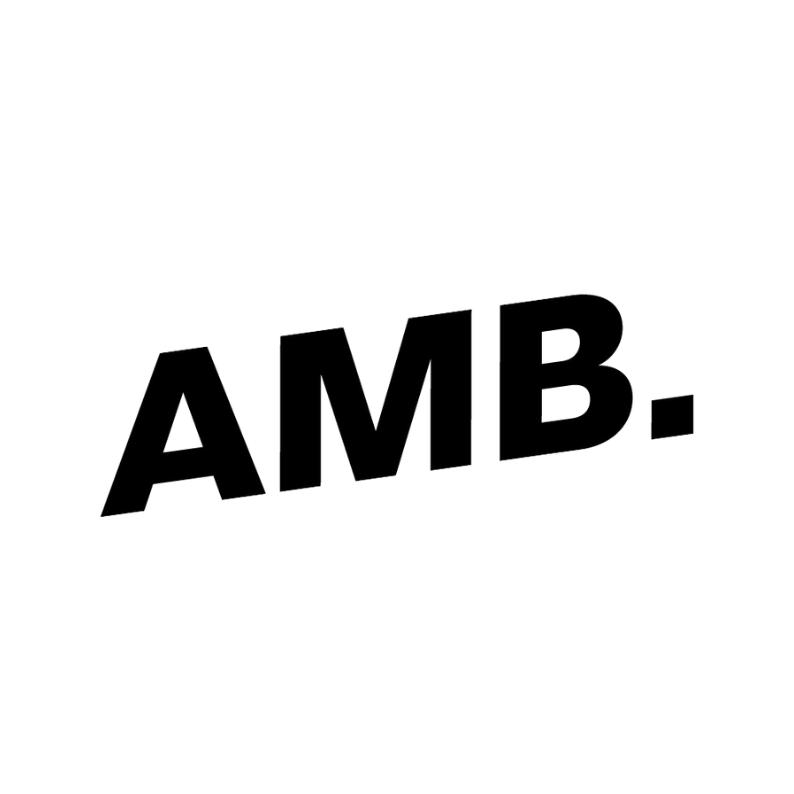 AMB Beauty